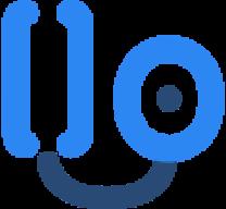 Hello Health Group Logo